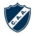 Club A. Alvarado