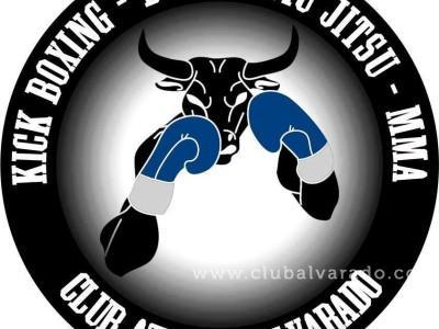 El club inaugura el boxeo y kickboxing