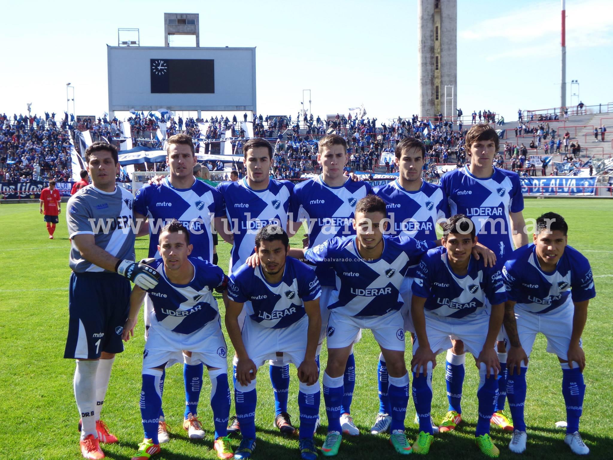 Dura derrota ante Independiente