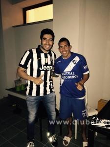 Facundo y Tevez1