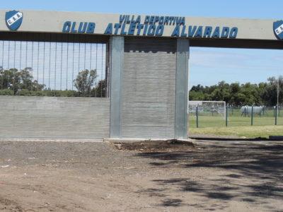 Villa Deportiva (1)