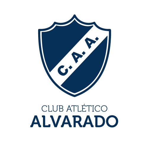 Repudio a los acontecimientos vividos en la previa de Alvarado -Libertad