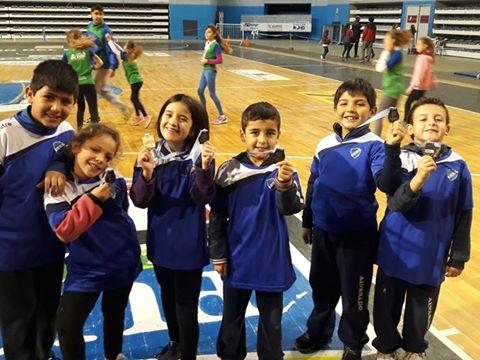 Productiva reunión entre Alvarado y la Asociación Marplatense de Atletismo