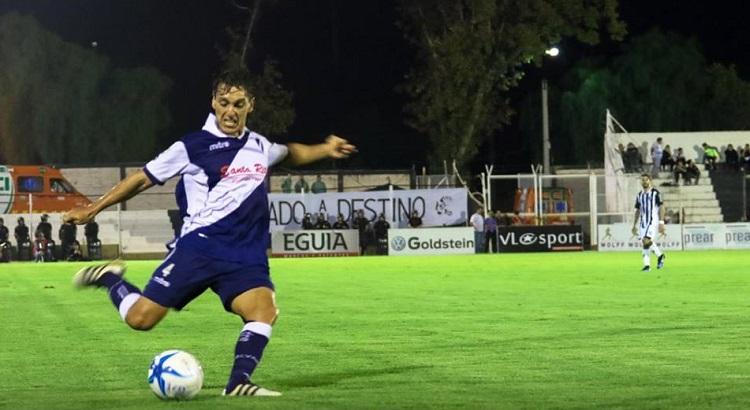 Emanuel Urquiza