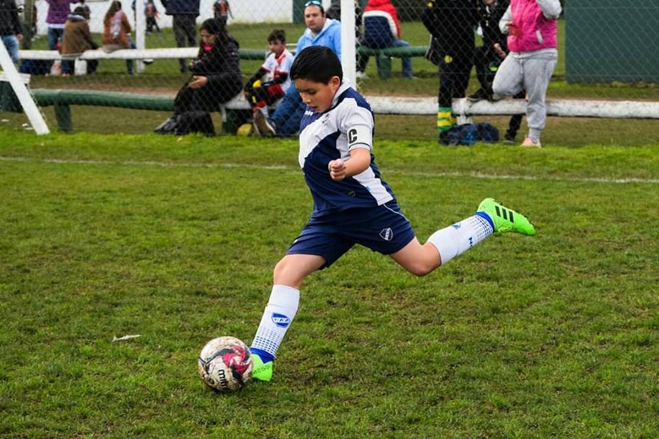 Las tres categorías de Alvarado avanzaron a semifinales