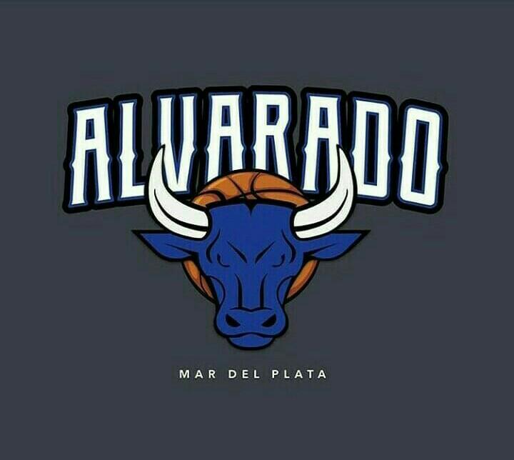 Alvarado pone primera en el Torneo Oficial