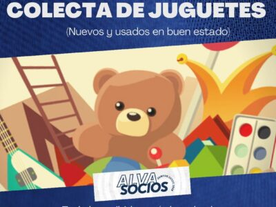 DEPARTAMENTO DE RESPONSABILIDAD SOCIAL