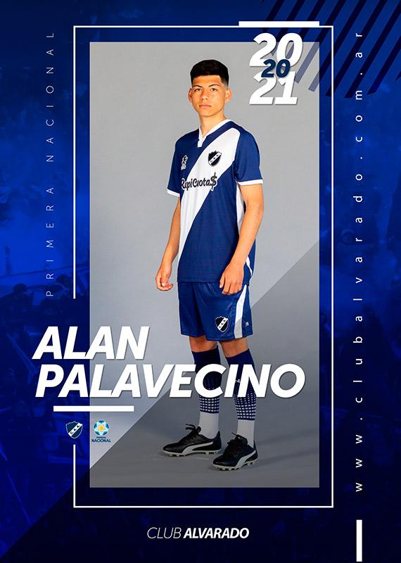 9e-Alan Palavecino