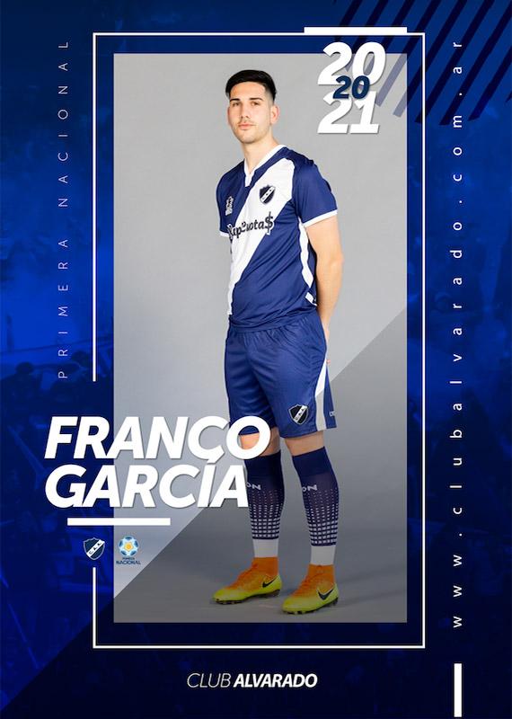 9d-Franco García