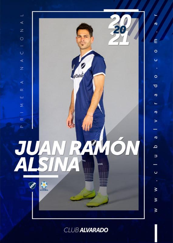 3-Juan Alsina