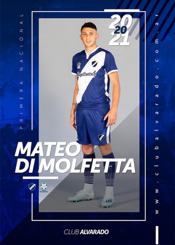 6-Mateo Di Molfetta