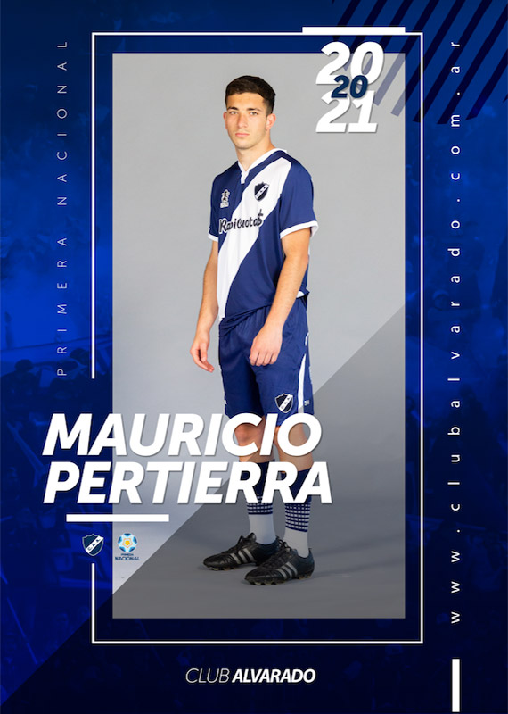 9d-Mauricio Pertierra