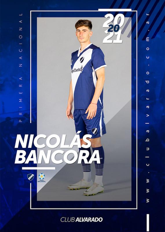 9b-Nicolás Bancora