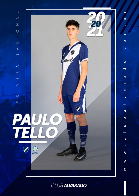 9a-Paulo Tello