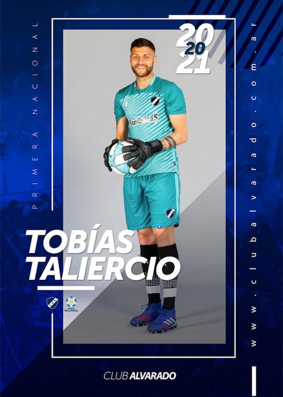 3-Tobías Taliercio