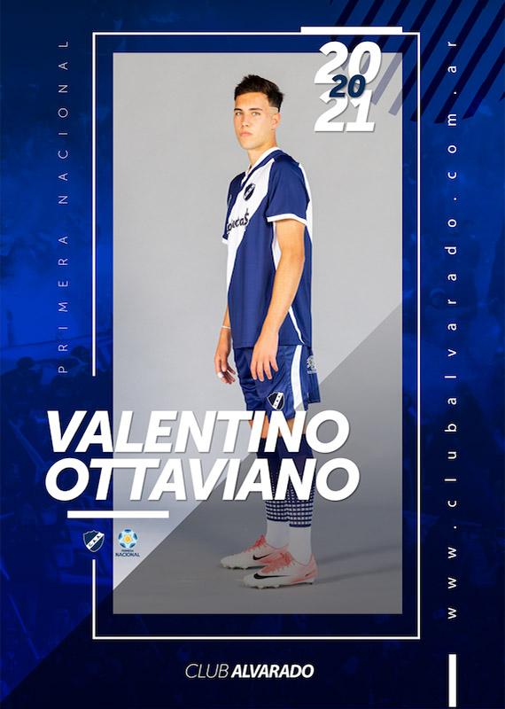 9c-Valentino Ottaviano